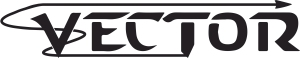 The Vector Corporation, one of the many software companies that comprise the majority of the world economy in 2213
